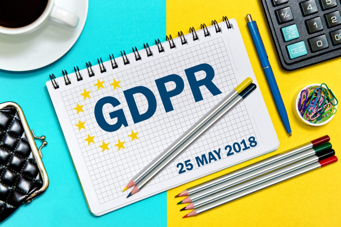 What You Need to Know About the GDPR [Plus Bonus Influencer eBook]