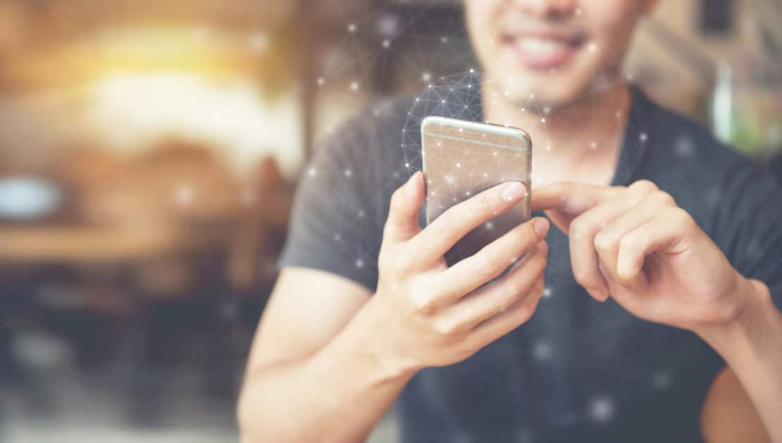 Owning Email Success in a Mobile-First World