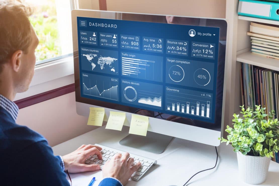 Changer notre façon de mesurer le marketing : un nouvel outil de benchmarking gratuit pour les marketeurs e-commerce