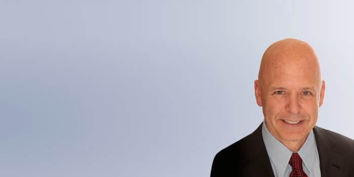 What I Want Marketers to Know: Shep Hyken, Customer Service Expert, Author, & Speaker