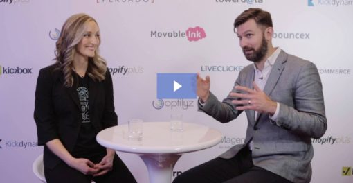 The Marketer's Turnkey Playbook: Alex Timlin [Video]