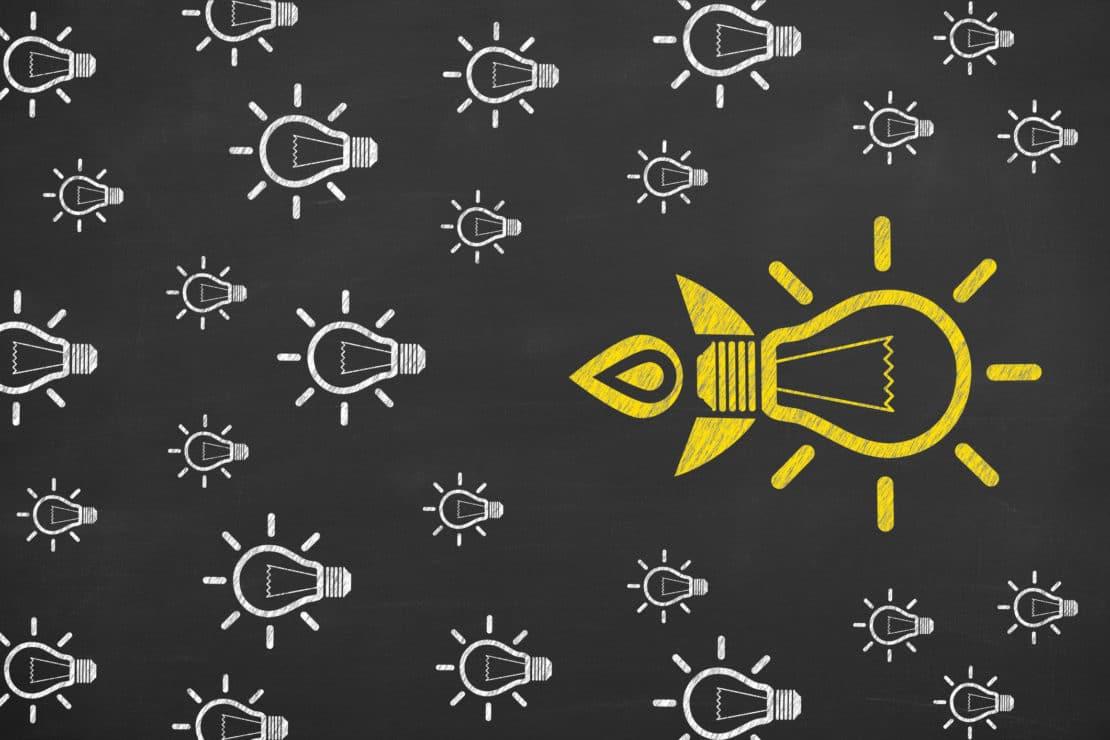 Adaptieren & Reagieren: Wie die richtige Digitale Retail-Strategie zu mehr Kundenwachstum während COVID-19 führt