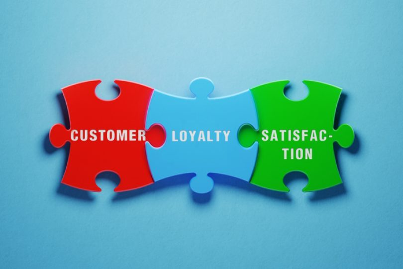 Reduce Indiscriminate Discounts, Drive Repeat Purchases, and Increase Customer Lifetime Value with Loyalty