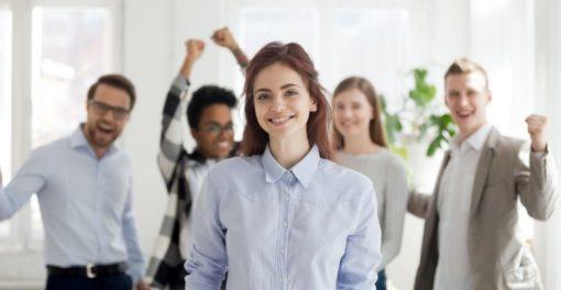 5 Gründe, warum Marketingprofis sich auf das Emarsys Summer Release 2020 freuen sollten