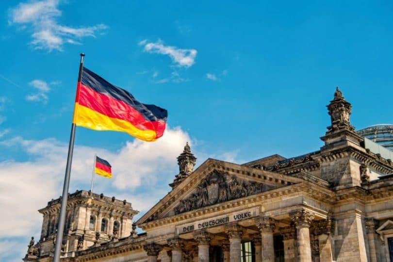 Momentaufnahme COVID-19 – Wie steht der deutsche Einzelhandel nach dem Lockdown da?