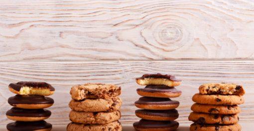 Neues BGH Cookie-Urteil – So agieren Sie erfolgreich und rechtskonform [Teil 2]