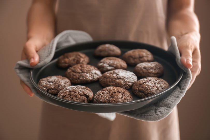 Darf es noch ein Keks sein? – Welche Auswirkungen hat das neue BGH Urteil zum Setzen von Cookies für Webseitenbetreiber