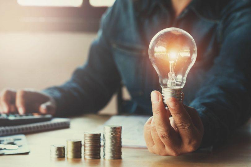 Attribution: Der Link zwischen Marketing Performance und Geschäftsergebnissen