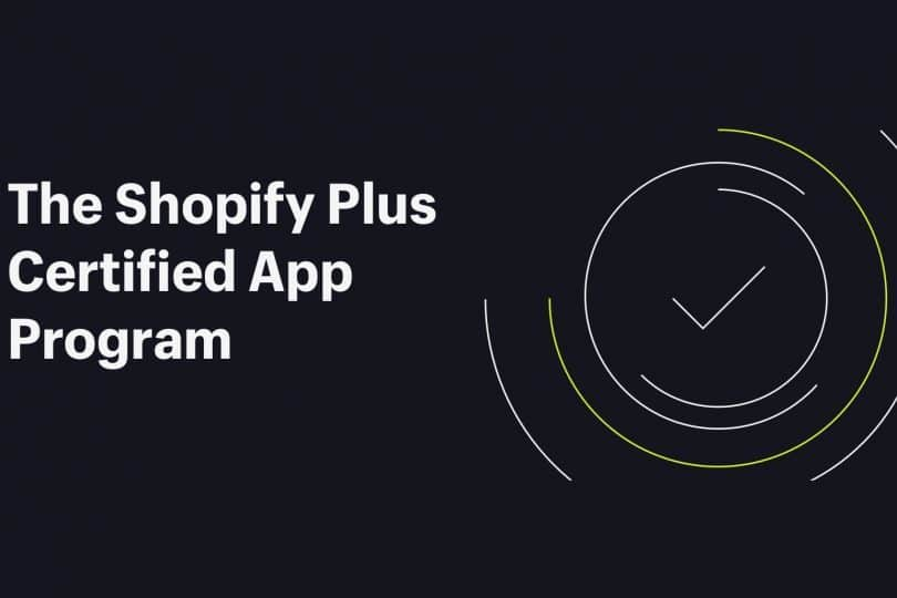 Emarsys Becomes a Member of the New Shopify Plus Certified App Program