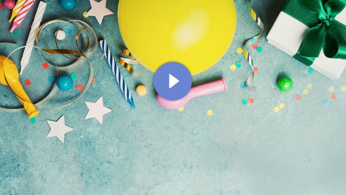 Thumbnail for video0qlw5kdz41