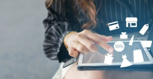 Fewer Discounts, More Revenue: Encouraging Customer Engagement with Your Loyalty Program