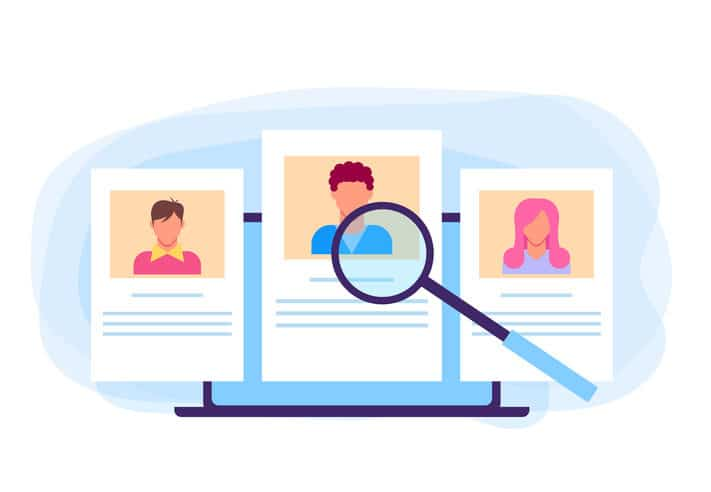 3 règles pour obtenir les données client dont votre marque a besoin pour une meilleure personnalisation