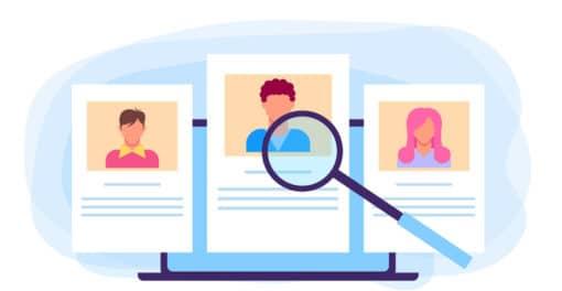 3 Tipps: So erhalten Sie die Kundendaten, die Sie für eine bessere Personalisierung benötigen