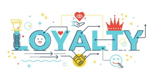 Was ist Customer Loyalty? Der komplette Leitfaden