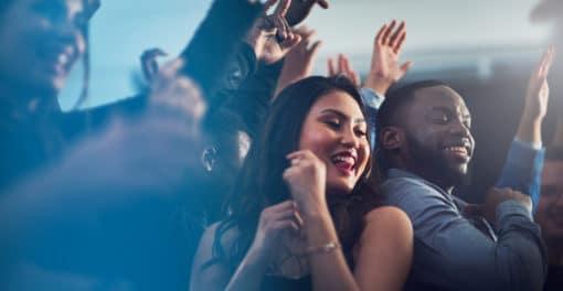 Willkommen in der neuen Marketing-Ära: Retail Renaissance