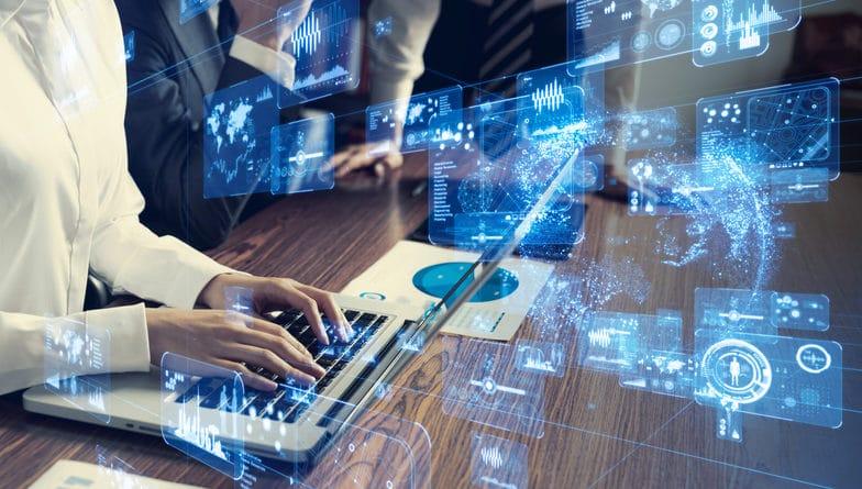 3 technologies marketing incontournables pour une meilleure personnalisation