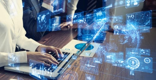 3 Must-Haves: Mit diesen Marketingtechnologien können Sie Ihre Personalisierung verbessern