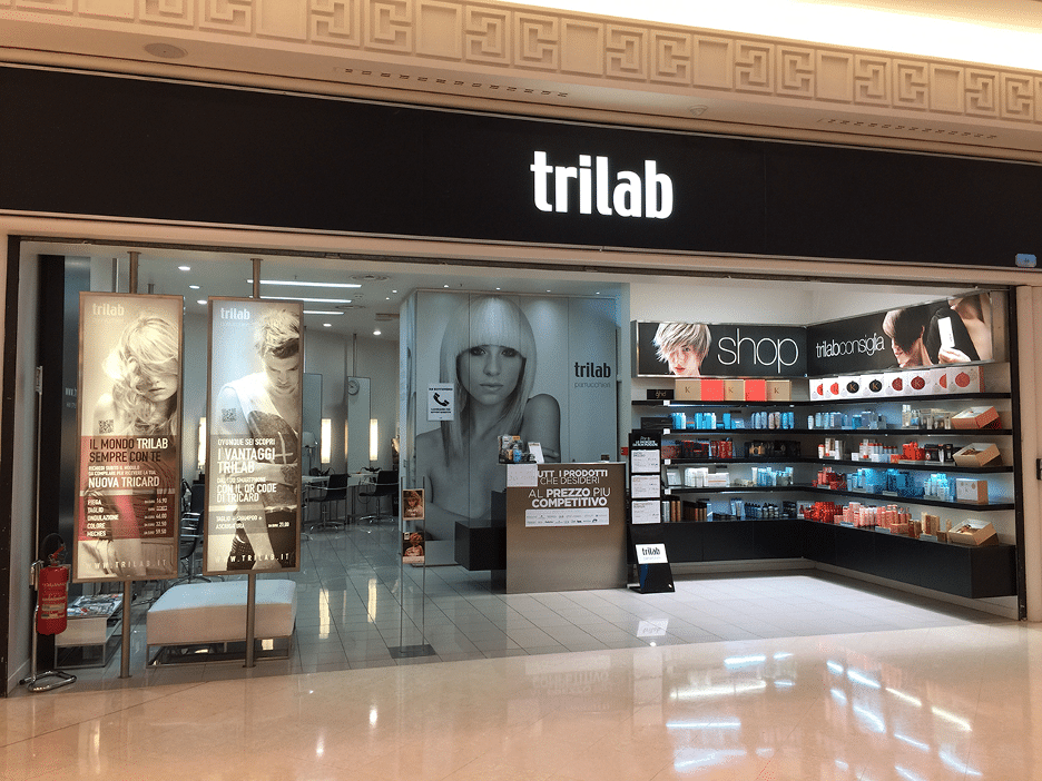 How Trilab.it Grew their Database by 33% in 3 Months