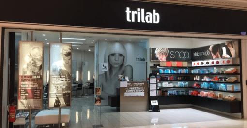 Wie Trilab.it seine Datenbank in 3 Monaten um 33% vergrößern konnte