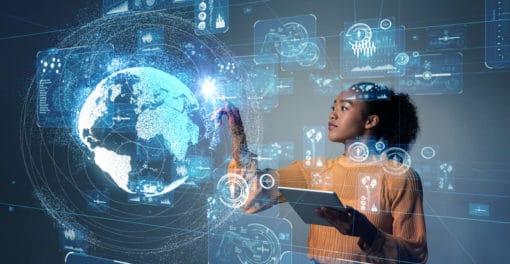 Le chemin agile vers l'engagement : résoudre le problème de la personnalisation avec l'IA
