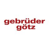 Gebruder Gotz Logo