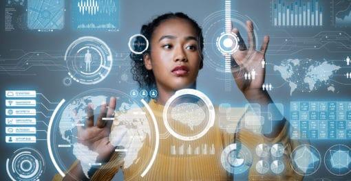 Adopter rapidement un marketing stratégique avec l'IA