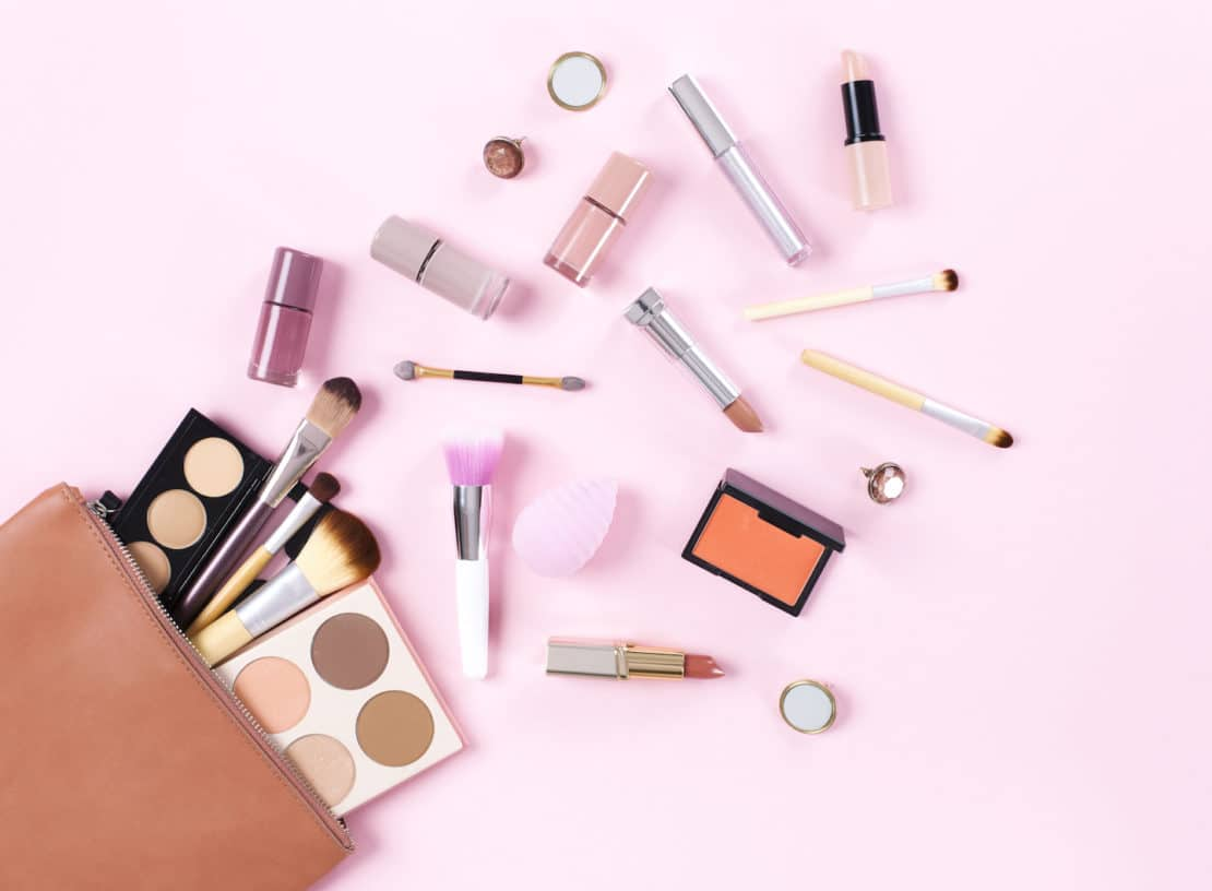 """How MECCA Brands Continues Meeting with Customers """"Face-to-Face"""""""