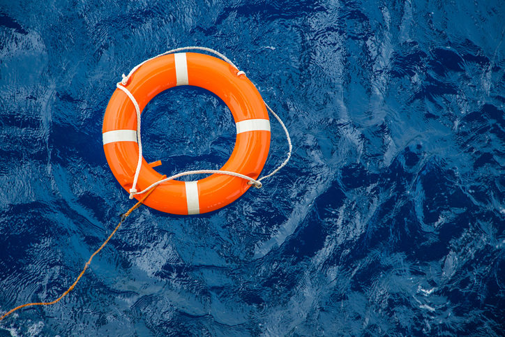 The Digital Marketing Life Preserver: How Brands Stay Afloat During COVID-19 by Prioritizing Online Retail and E-Commerce