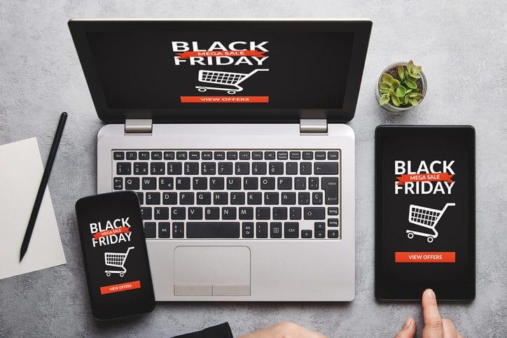 Boostez vos ventes Black Friday 2020 avec ces 3 astuces e-commerce