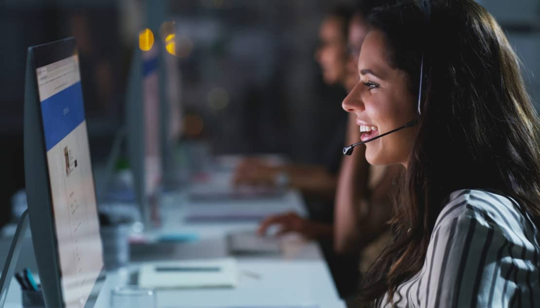 Top Reason Customer Service Is More Important than Ever