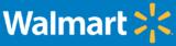Walmart Logo Blue
