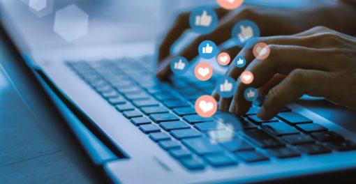 Identification des clients et suivi en ligne : les enjeux pour les marketeurs en 2021