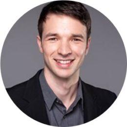 Florian Menge - Contorion