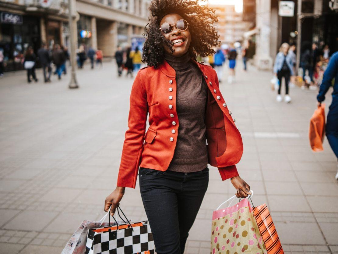 Comment fidéliser davantage les nouveaux acheteurs en utilisant les données que vous avez collectées pendant la période des fêtes