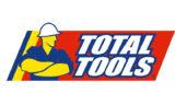 Total Tools 1