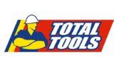 Total_Tools_1