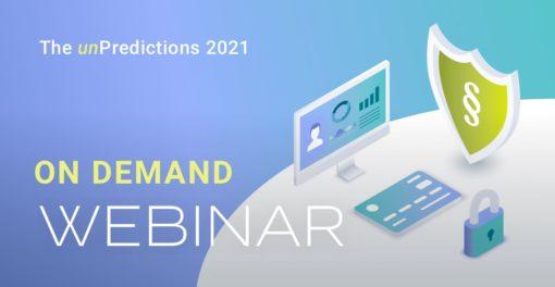 unPredictions 2021: Covid Retail Adaptation, Integrated Martech and Customer Data