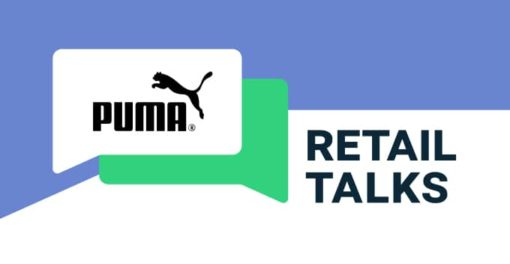 PUMA Europe: Achieving 5X Revenue Growth Within 6 Months by Delivering Relevant Personalization