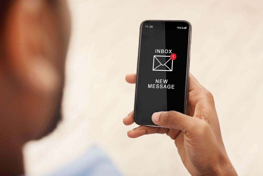 Kommt es zur großen Katastrophe bei den E-Mail-Öffnungsraten? Was iOS 15 für Marken und E-Mail-Marketer bedeutet