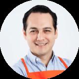 Carlos Roberto Lopez Home Depot