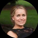 Sarah Brereton Gymshark