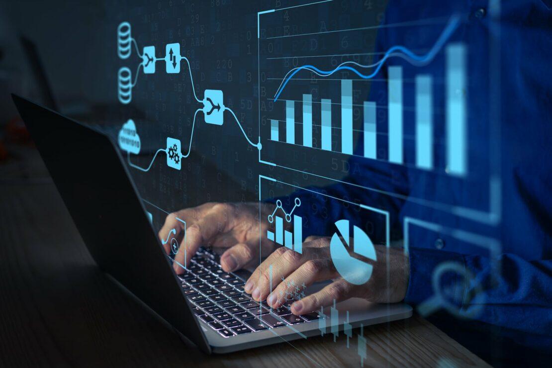 Démontrez la valeur de votre marketing et reliez-le à vos revenus grâce à la Summer Release 2021 d'Emarsys