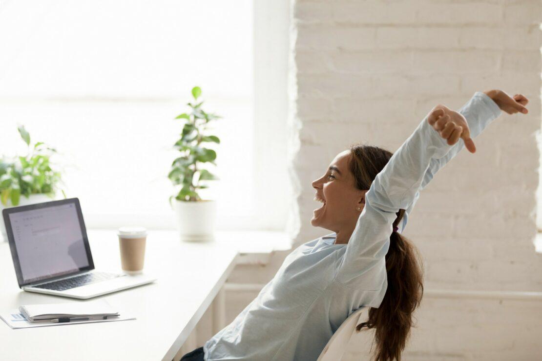 Faites gagner des centaines d'heures à votre équipe marketing grâce à ces 4 astuces concernant la Summer Release 2021 d'Emarsys