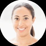 Catriona Woodward, Head of Digital Marketing, Pizza Hut