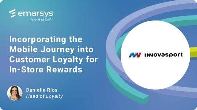Ema Videothumbs Loyalty 2021 Innovasport