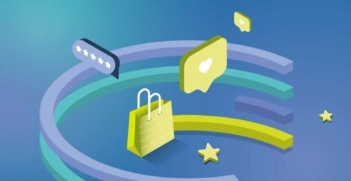 Customer Loyalty Hub