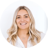 Natalie Peat, Finance and E-Commerce Manager, ECO. Modern Essentials