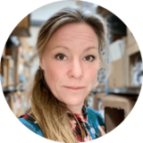 Marianne Colding Oxholm, Head of CRM & Retail Marketing for Hobbii