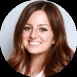 Alexia Phipps, Senior Client Partner, Jebbit
