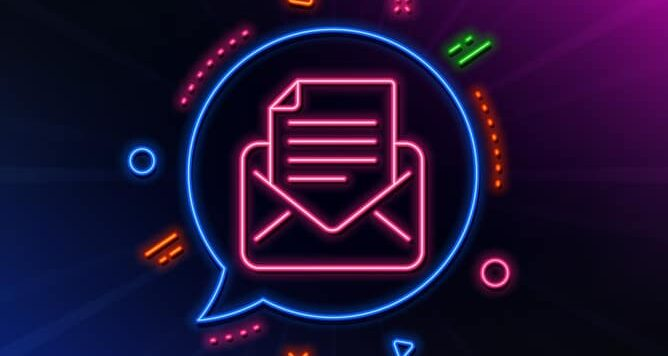 ESP Evolution: What the Next Generation of Email Marketing Looks Like